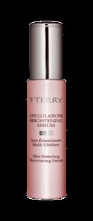 Cellularose Brightening Serum 30ml