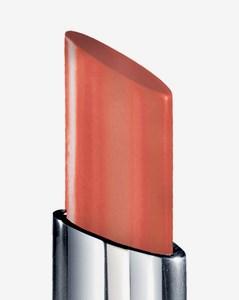 Hyaluronic Sheer Rouge Lipstick 1Nudissimo