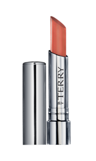 Hyaluronic Sheer Rouge Lipstick 1 Nudissimo