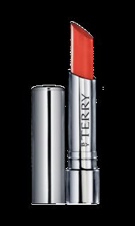 Hyaluronic Sheer Rouge Lipstick 2 Mango Tango