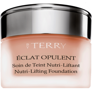 Éclat Opulent Nutri Lifting Foundation 100 Warm Radiance