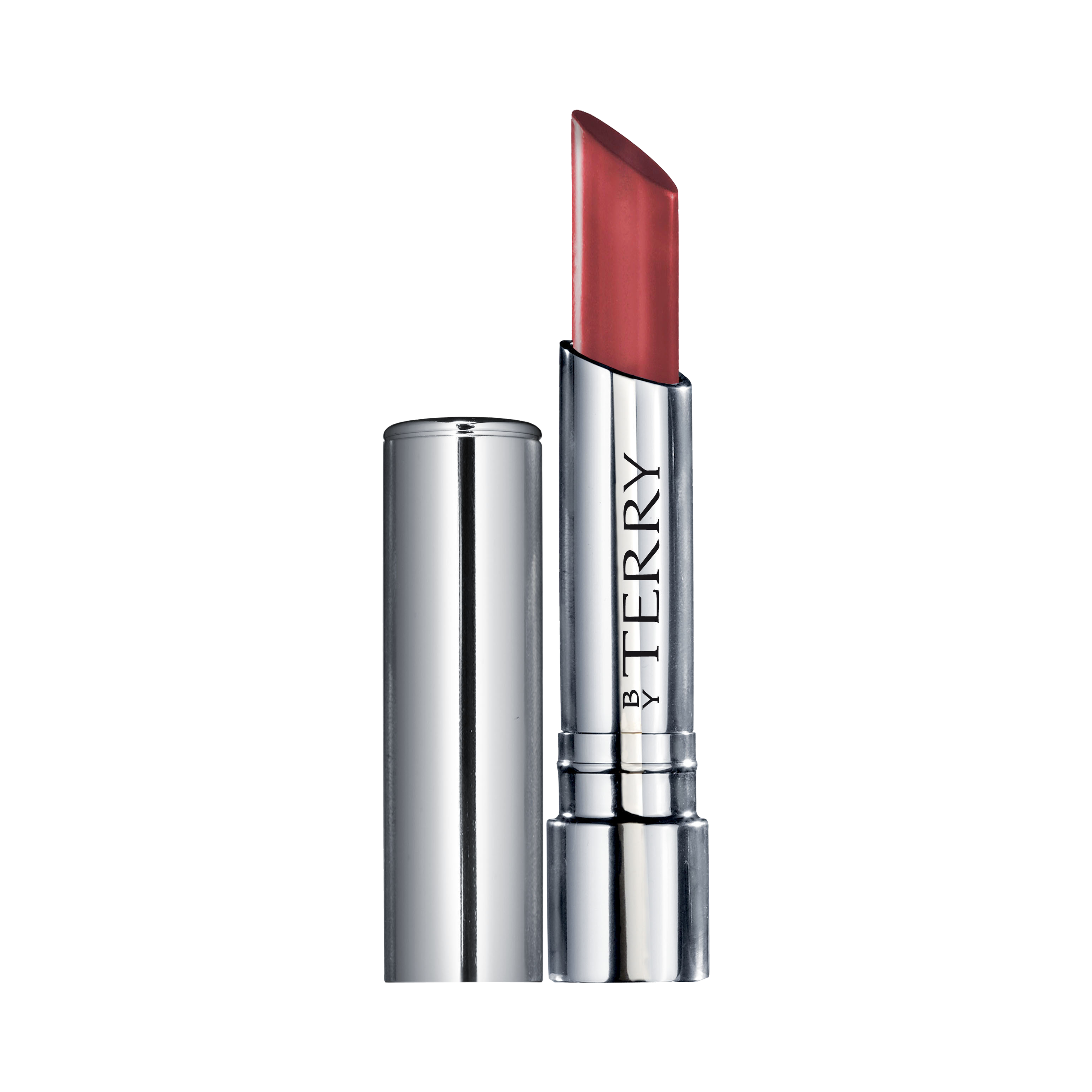 Hyaluronic Sheer Rouge Lipstick 9 Dare to bare