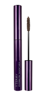 Eyebrow Mascara 2 Medium Ash