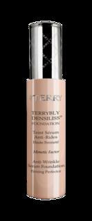 Terrybly Densiliss Foundation 3 Vanilla Beige