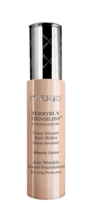 Terrybly Densiliss Foundation 7 Golden Beige