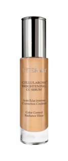 Cellularose Brightening CC Lumi-serum 3 Apricot Glow