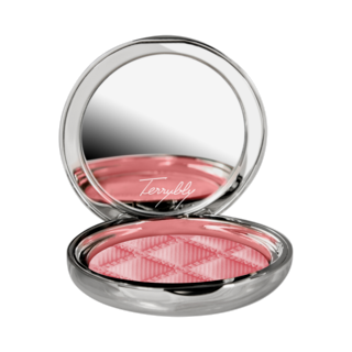 Terrybly Densiliss Blush 5 Sexy Pink