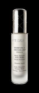 Terrybly Densiliss Primer 30ml