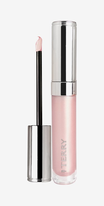 Baume de Rose Crystalline Bottle Lipcare