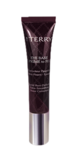 Eye Base Prime to Fix Eye Primer Nude Nude