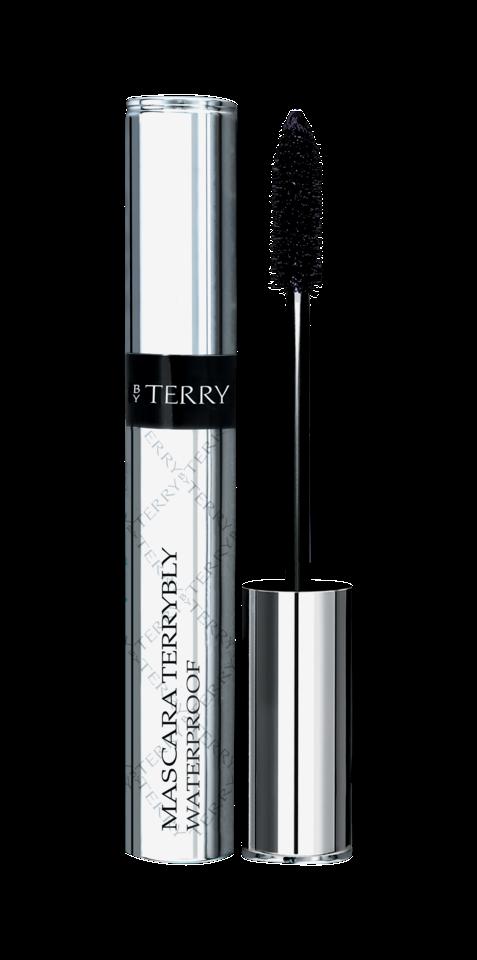 Mascara Terrybly Waterproof Mascara