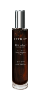 Tea To Tan Face & Body Bronzer 100 ml