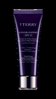 Cover Expert Perfecting Fluid Foundation Spf15 1 Fair Beige
