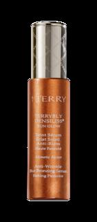 Terrybly Densiliss Sun Glow Bronzer 2 Sun Nude