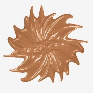 Terrybly Densiliss Sun Glow Bronzer 3 Sun Bronze