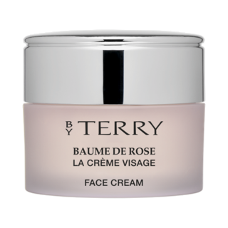 Baume de Rose Face Cream 50 ml