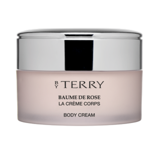 Baume de Rose Body Lotion 200 ml