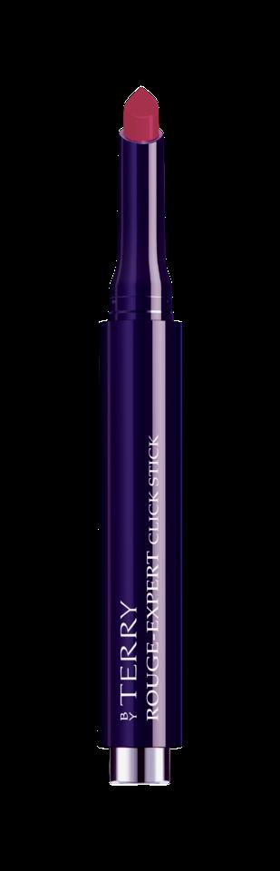 Rouge Expert Click Stick Lipstick 10 Garnet Glow