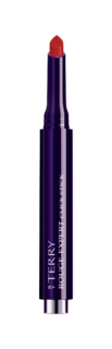 Rouge Expert Click Stick Lipstick 16 Rouge Initiation
