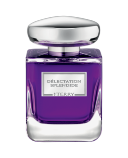 Delecation Splendide EdP 100 ml
