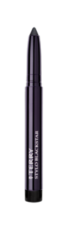 Stylo Blackstar Eyepencil 1 Smoky black