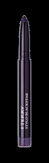 Stylo Blackstar Eyepencil 2 Purpulyn Gem