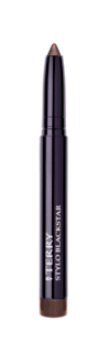 Stylo Blackstar Eyepencil 3 Tasty truffle