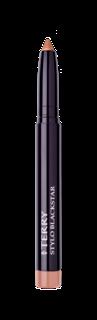 Stylo Blackstar Eyepencil 4 Copper crush