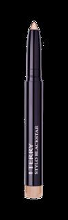 Stylo Blackstar Eyepencil 5 Marron Glace