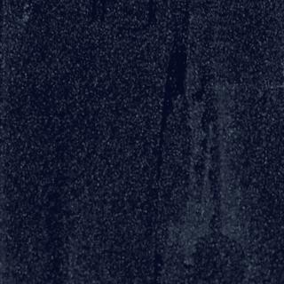 Stylo Blackstar Eyepencil 6 Midnight Ombré