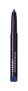 Stylo Blackstar Eyepencil