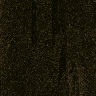 Stylo Blackstar Eyepencil 7 Bronze green
