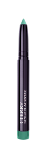 Stylo Blackstar Eyepencil 8 Aqua Mint