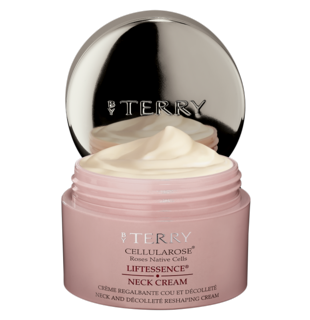 Liftessence Neck Cream 50 g