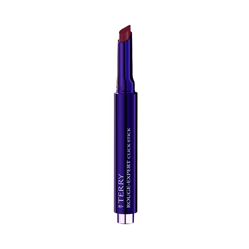 Rouge Expert Click Stick Lipstick 27 Chocolate Tea
