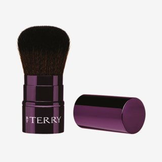 Tool-Expert Kabuki Make Up Brush