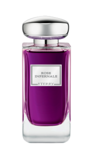 Rose Infernale Edp 108,5 ml
