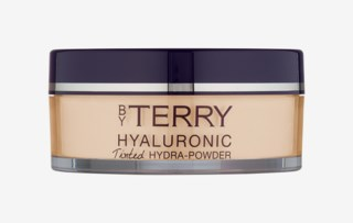 Hyaluronic Tinted Hydra-Powder N°100 Fair