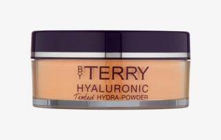 Hyaluronic Tinted Hydra-Powder N°300 Medium Fair