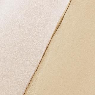 Nude-Expert Stick Foundation 2.5 Nude Light