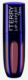 Lip-Expert Shine Lipstick 2 Vintage Nude