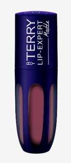 Lip-Expert Matte Lipstick 1 Guilty Beige