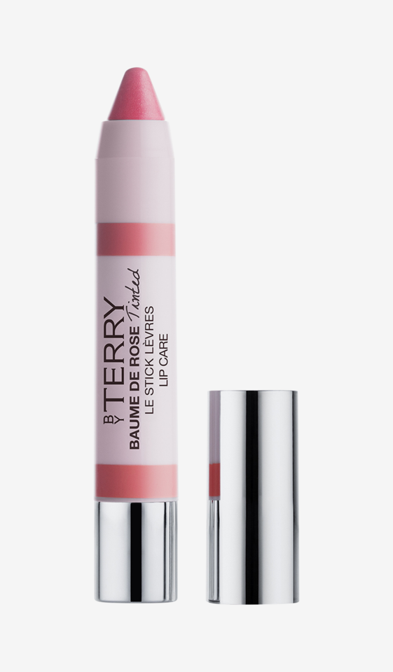 Baume De Rose Tinted Lipcare Stick 1 Candy Rose
