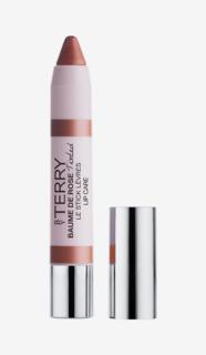 Baume De Rose Tinted Lipcare Stick 2 Sunny Nude
