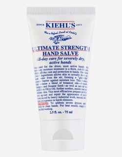 Ultimate Strength Hand Salve 75 ml 75 ml