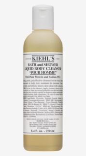 Men Liquid Body Cleanser 250ml