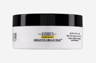 Stylist Series Creative Cream Wax 50 g