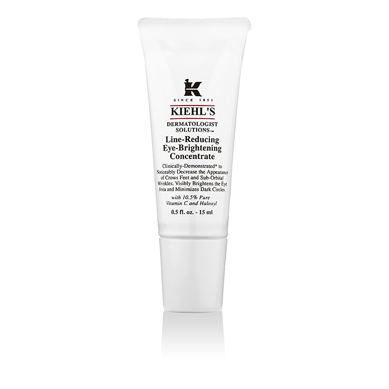 Line Reducing Eye Concentrate