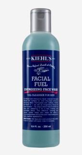 Facial Fuel Energizing Face Wash 250ml