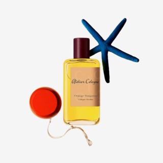 Joie de Vivre Orange Sanguine 100 ml